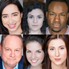 Other Theatre's THE MAKING OF A MODERN FOLK HERO to Premiere at Chicago Dramatists