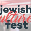 JEWISH CULTURE FEST to Return to The J This Sunday Photo