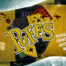 Potter Play PUFFS Transfigures Schedule Starting Tonight at New World Stages Photo