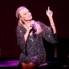 Photo Flash: Kristin Chenoweth, Michael Feinstein Highlight SONGBOOK CELEBRATION in Carmel