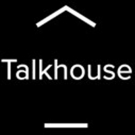 Lena Dunham Reveals Details of Upcoming TV Show in New Talkhouse Podcast Discussion W Photo