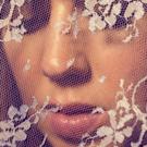Ella Vos' Debut Album 'Words I Never Said' Out 11/17