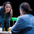BWW Review: A Clash of Perfectly Opposed Titans in THE NICETIES at CATF