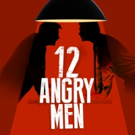 Michael Matthews to Helm TWELVE ANGRY MEN at Laguna Playhouse This Fall Photo