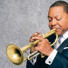 Jazz at Lincoln Center with Wynton Marsalis Coming to Overture Hall This Fall