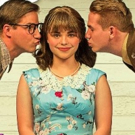 BWW Review: The Hale Centre Theatre's KISS AND TELL Photo