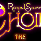 Royal Surrey Choir Announces Charity Concert