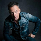 SPRINGSTEEN ON BROADWAY Announces Digital Lottery; Opening Night to Benefit BC/EFA