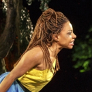 BWW Interview:  A MIDSUMMER NIGHT'S DREAM's Shalita Grant Talks Return to Theater