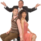 Photo Flash: Lakewood Theatre Company to Open with CABARET