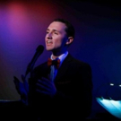 Boca Black Box Presents Vocalist Charlie Romo For One Night Only