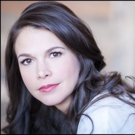 BWW Review: OPENING NIGHT: AN EVENING WITH SUTTON FOSTER at MPAC Mayo Performing Arts Center
