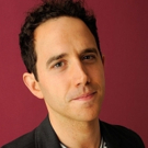 Santino Fontana to Sing American Songbook Tunes at The 1919 Lounge