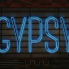 Iconic Musical GYPSY Comes to Hayes Theatre Co Photo