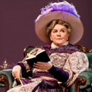 Gwen Taylor & Susan Penhaligon to Bring THE IMPORTANCE OF BEING EARNEST to Manchester Photo
