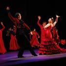 Ensemble Espanol to Return to the Auditorium Theatre This Fall Photo