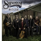 Shenandoah Inks Record Deal with BMG and Premieres New Single on SiriusXM Photo