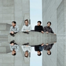Enter Shikari Announces North American Tour & Debuts #5 on UK Album Chart