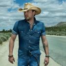 Jason Aldean Resumes Tour After Vegas Attack