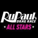 RuPaul Reveals Season Three 'ALL STARS Queens in Special Pre-Season Episode Photo