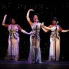 BWW Review: DREAMGIRLS at the Noel S. Ruiz Theatre