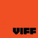 Guy Maddin's THE GREEN FOG Headlines VIFF LIVE Lineup