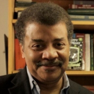 New Episodes of STARTALK WITH NEIL DEGRASSE TYSON Premiere on National Geographic Channel 10/1