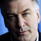 Alec Baldwin to Tell Untold Stories from New Memoir NEVERTHELESS at EST Photo