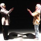 BWW Review: Powerful, Thought-provoking FACELESS at Zeitgeist Stage Company