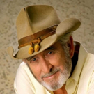 Country Music Legend Don Williams Dead At 78