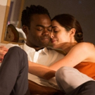 Photo Flash: First Look at Cristin Milioti, William JacksonHarper and More in LCT3's AFTER THE BLAST