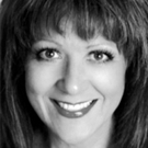 Lenora Nemetz to Lead BRING BACK BIRDIE at Feinstein's/54 Below Photo