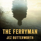 TCG Publishes Jez Butterworth's THE FERRYMAN