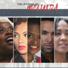 Tony Winners LaChanze and Lillias White Star in MELINDA Short Film