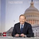 CBS's FACE THE NATION Kicks Off New Season as America's No. 1 Public Affairs Program