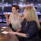BWW TV Exclusive: The Ayers Sisters Catch Up on BROADWAY BARTENDER!