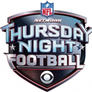 THURSDAY NIGHT FOOTBALL on CBS Scores Another Ratings Increase, Up +7%