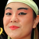 Honolulu Theatre for Youth presents THE BALLAD OF MU LAN