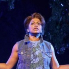 BWW Review:  The Spotlight Shines On Everyone in Public Works' AS YOU LIKE IT