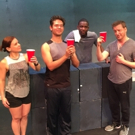 BWW Previews: SHORTS GONE WILD 5 at City Theatre And Island City Stage