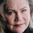 Catholic Church Refuses to Host International Human Rights Art Festival Event Featuring Kathleen Turner