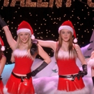 In Honor of MEAN GIRLS Day, BWW Ranks Our Fave Moments from the Film!