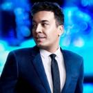 TONIGHT SHOW STARRING JIMMY FALLON Wins Premiere Week of 2017-18 TV Season