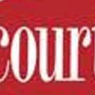 Court Theatre presents FIVE GUYS NAMED MOE