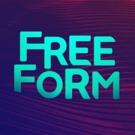 Freeform Announces Cast for New Comedy Pilot NOW & THEN Photo