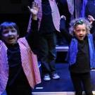 Enroll Now for GVT's After-School Drama Program