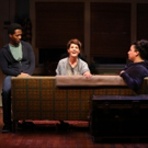 Photo Flash: First Look at Nia Vardalos in Return of TINY BEAUTIFUL THINGS, Now Extended at The Public Theater