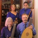 Boston's Ensemble Chaconne to Perform MEASURE FOR MEASURE: THE MUSIC OF SHAKESPEARE'S Photo