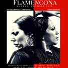 FLAMENCONA to Bring Bold Dance and Music to El Barrio Artsapce