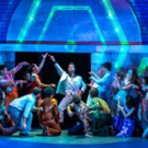 BWW Review: SATURDAY NIGHT FEVER at Stage Door Theatre